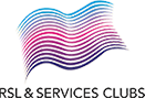 rsl services