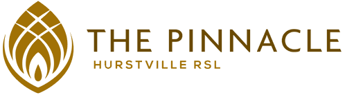 The Pinnacle - Hurstville RSL Club