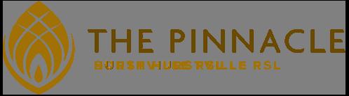The Pinnacle - Hurstville RSL Club